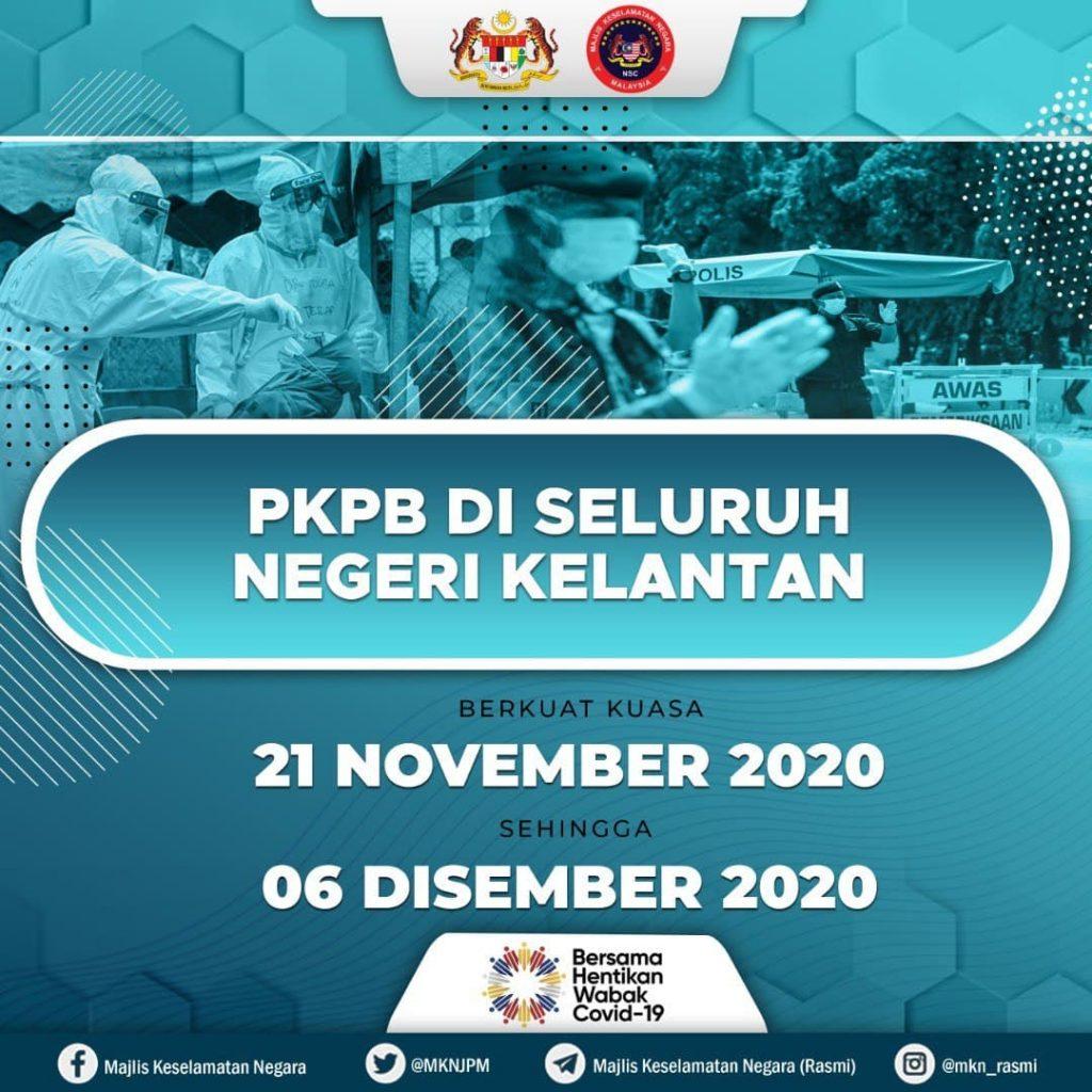 pkpb dilaksanakan