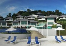 hotel royale chulan
